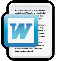 Document-Microsoft-Word-icon (1)